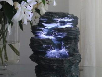 Niagara Zimmerbrunnen